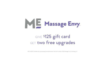 Massage Envy TV Spot, 'Because Mother's Day' - Thumbnail 6