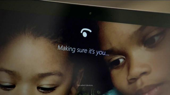 Microsoft Windows 10 TV Spot, 'Meet Doyin Richards' - Thumbnail 5