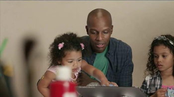 Microsoft Windows 10 TV Spot, 'Meet Doyin Richards'