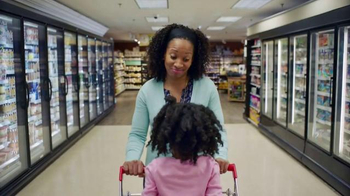 Rachael Ray Nutrish Zero Grain TV Spot, 'Grocery Store' - Thumbnail 1