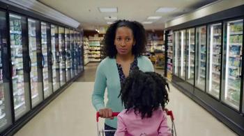 Rachael Ray Nutrish Zero Grain TV Spot, 'Grocery Store' - Thumbnail 2