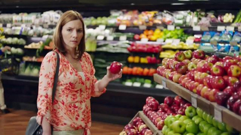 Rachael Ray Nutrish Zero Grain TV Spot, 'Grocery Store' - Thumbnail 3