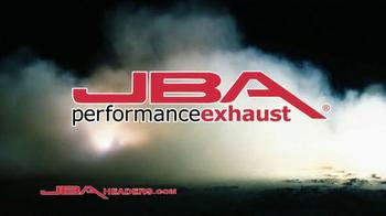 JBA Headers TV Spot, 'Headers to Systems' - Thumbnail 2
