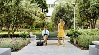 Lipton Sparkling Ice Tea TV Spot, 'Lost and Found' Featuring Brittany Snow - Thumbnail 1