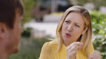 Lipton Sparkling Ice Tea TV Spot, 'Lost and Found' Featuring Brittany Snow - Thumbnail 5