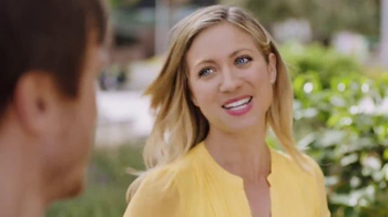 Lipton Sparkling Ice Tea TV Spot, 'Lost and Found' Featuring Brittany Snow - Thumbnail 7