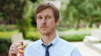 Lipton Sparkling Ice Tea TV Spot, 'Lost and Found' Featuring Brittany Snow - Thumbnail 9