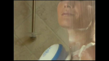 Spin Spa TV Spot, 'Bring the Spa to You' - Thumbnail 5