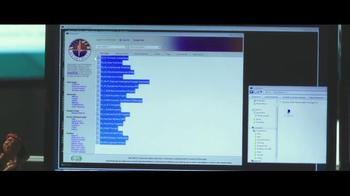 Snowden - Thumbnail 6