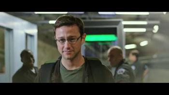 Snowden - Thumbnail 7