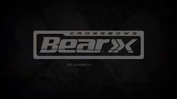 Bear X Crossbows Fisix FFL TV Spot, 'Field Tech' - Thumbnail 10
