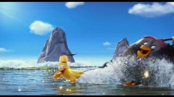 The Angry Birds Movie - Alternate Trailer 15