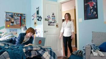 Febreze Fabric Refresher TV Spot, 'Do You Need to Wash Your Entire Room?'