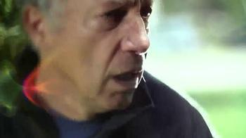 GreatCall Splash TV Spot 'Lost Child' Featuring John Walsh - Thumbnail 2
