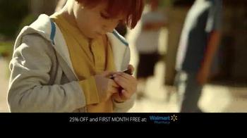 GreatCall Splash TV Spot 'Lost Child' Featuring John Walsh - Thumbnail 4