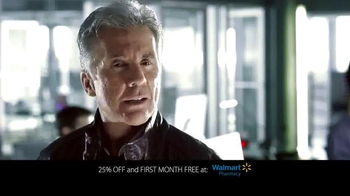 GreatCall Splash TV Spot 'Lost Child' Featuring John Walsh - Thumbnail 5