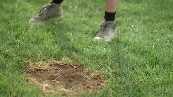 Pennington One Step Complete TV Spot, 'Home Plate' - Thumbnail 2