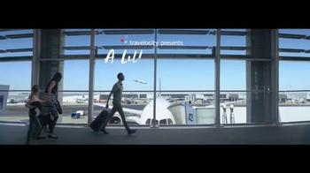 Travelocity TV Spot, 'Cancelled' - Thumbnail 1