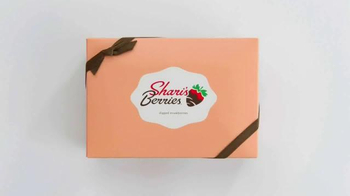 Shari's Berries TV Spot, 'Berries for Mother's Day' - Thumbnail 1