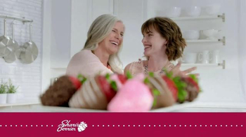 Shari\'s Berries TV Spot, \'Berries for Mother\'s Day\'