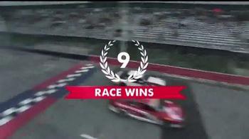 2016 Kia Optima TV Spot, 'Racing DNA' - Thumbnail 4