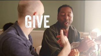 Jersey Mike's Cheesesteak TV Spot, 'The Sub Above Difference: Grilled' - Thumbnail 7