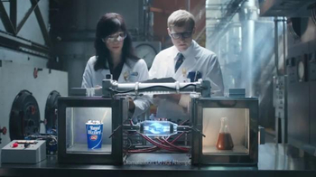 Dairy Queen Royal Blizzard Treats TV Spot, 'The Treats Have Arrived' - 6274 commercial airings