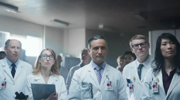 Dairy Queen Royal Blizzard Treats TV Spot, 'The Treats Have Arrived' - Thumbnail 6