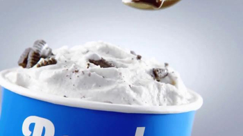 Dairy Queen Royal Blizzard Treats TV Spot, 'The Treats Have Arrived' - Thumbnail 9