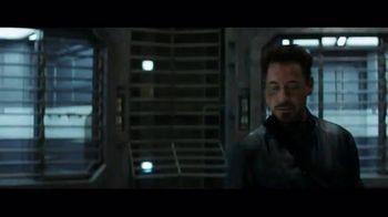 Captain America: Civil War - Alternate Trailer 29