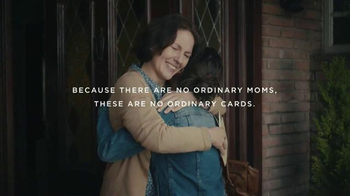 Hallmark Signature TV Spot, 'No Ordinary Mom' - 1422 commercial airings