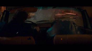 The Nice Guys - Alternate Trailer 8