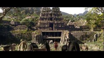 The Jungle Book - Alternate Trailer 57