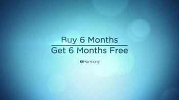 eHarmony TV Spot, 'Perfect Someone' - Thumbnail 5