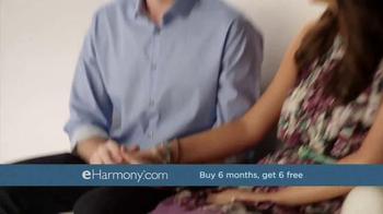 eHarmony TV Spot, 'Perfect Someone' - Thumbnail 6