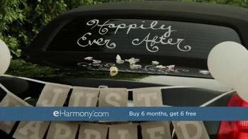 eHarmony TV Spot, 'Perfect Someone' - Thumbnail 9