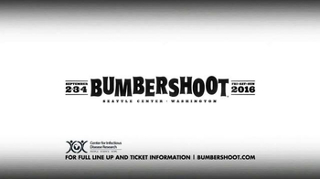 AEG Live TV Spot, 'Bumbershoot 2016: Seattle Center' Song by Macklemore - Thumbnail 9