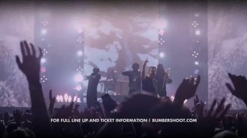 AEG Live TV Spot, 'Bumbershoot 2016: Seattle Center' Song by Macklemore - Thumbnail 6