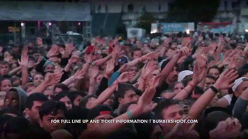 AEG Live TV Spot, 'Bumbershoot 2016: Seattle Center' Song by Macklemore - Thumbnail 7