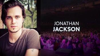 AEG Live TV Spot, 'Nashville in Concert' - Thumbnail 1