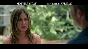 Mother's Day - Alternate Trailer 18