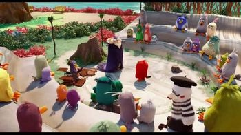 The Angry Birds Movie - Alternate Trailer 9