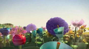 The New Look of Sherwin-Williams Super Sale TV Spot, 'Paints and Stains' - Thumbnail 1