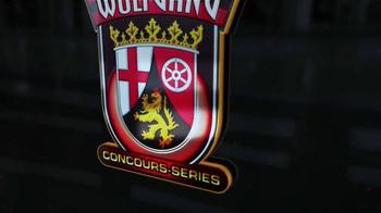 Wolfgang Car Care TV Spot, 'Logo' - Thumbnail 2