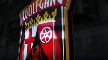 Wolfgang Car Care TV Spot, 'Logo' - Thumbnail 5