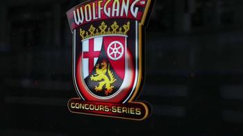 Wolfgang Car Care TV Spot, 'Logo' - Thumbnail 7