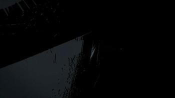 Pinnacle Black Label TV Spot, 'The Future' - Thumbnail 1