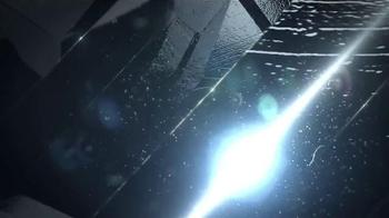 Pinnacle Black Label TV Spot, 'The Future' - Thumbnail 6