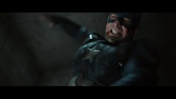 Captain America: Civil War - Alternate Trailer 38