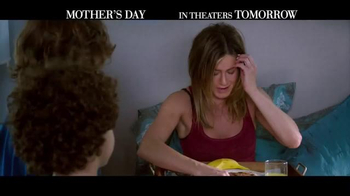 Mother's Day - Alternate Trailer 30